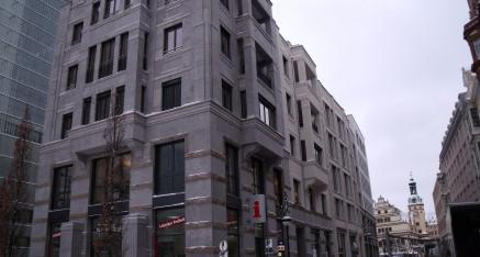 Katharinum Leipzig
