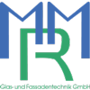 MRM GFT Logo